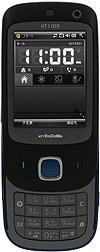 ドコモ、Windows Mobile搭載のFOMA端末2機種を発表